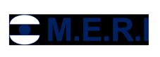 M.E.R.I Sarl Logo